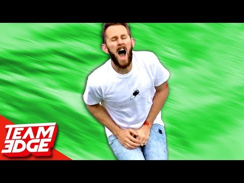 16 Best HIT Below The Belt Moments!!