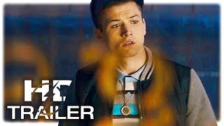 KINGSMAN 2: THE GOLDEN CIRCLE Final Trailer NEW (2017) Taron Egerton Action Movie HD