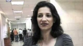 #x202b;חטיפת שמונת ילדיה של יעל תהלליה פפר הרשקוביץ (גרושתו של גואל רצון) על ידי משרד הרווחה#x202c;lrm;