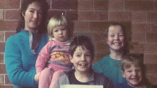 5 Unsolved Murders of Families