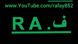 Tamil Nadu ISLAMIC URDU BAYAN - consentrate on the audio funny and interested