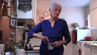 #x202b;תרופות סבתא - כאבי בטן#x202c;lrm;