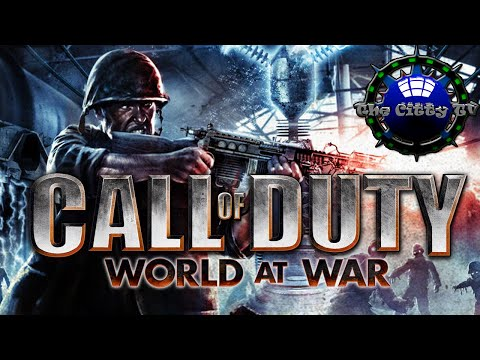 70#Tutorial: Come scaricare gratis Call Of Duty 5: World At War  [By Citty]