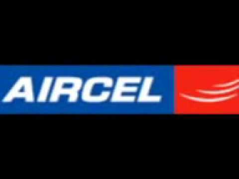 Aircel - customer care operator ( tamil) funny