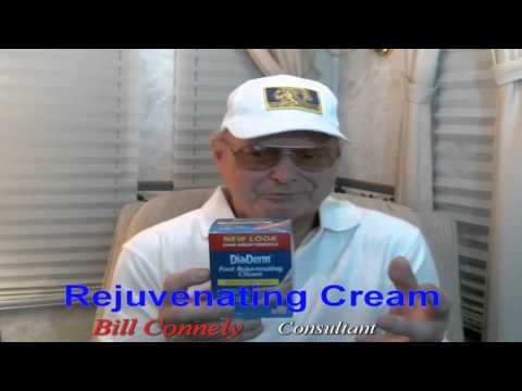 Treatment for Scaly Skin on Legs