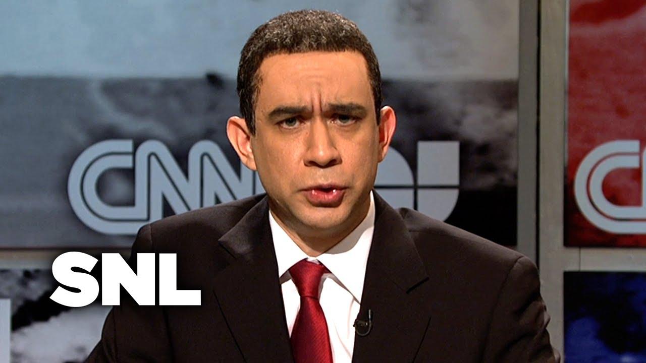 Democratic Debate - Saturday Night Live