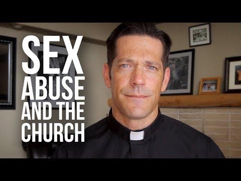 Xxx Mp4 The Pennsylvania Sex Abuse Scandal 3gp Sex