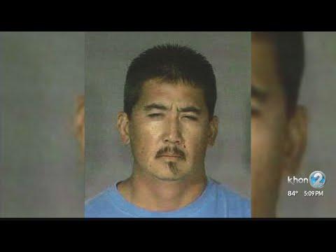Kauai man sentenced for wife's death