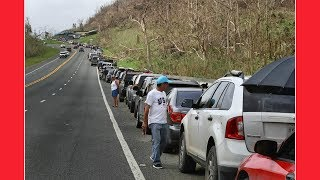 !! Puerto Rico Update -  YOU MUST WATCH THIS !!