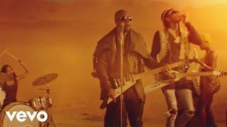 Wyclef Jean - I Swear ft. Young Thug