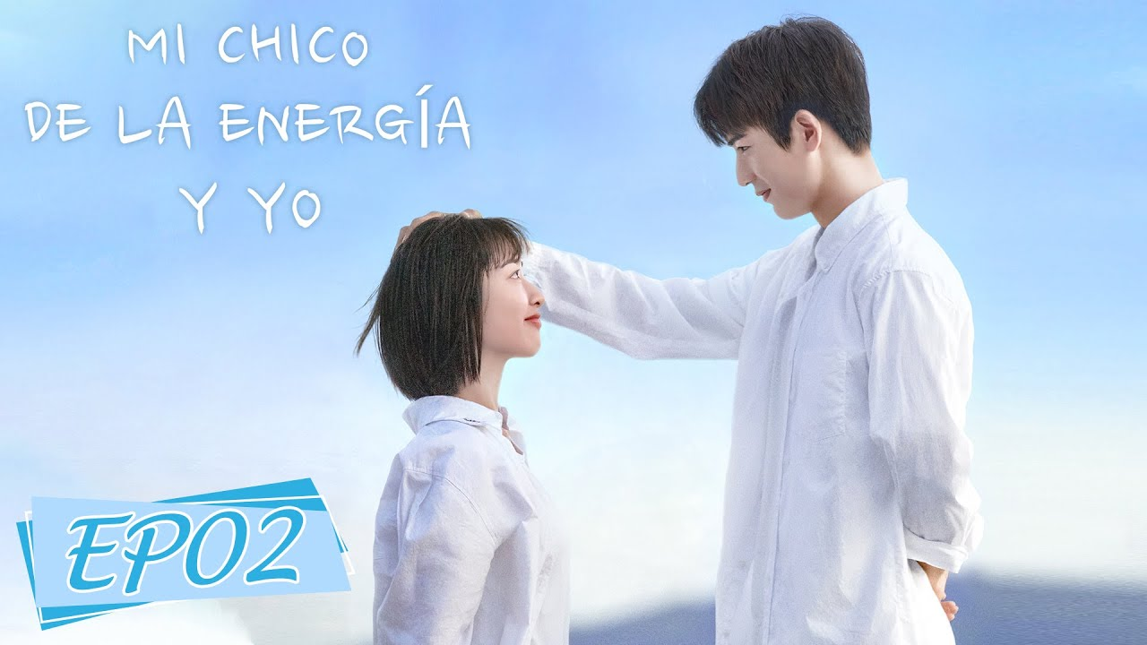 【ESP SUB】Mi Chico de la Energía y Yo   Episodio 02 (FLOURISH IN TIME) WeTV