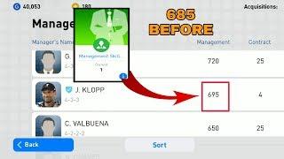 Sagala Komplit Videos - Veso club Online watch