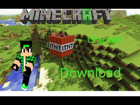 [Tutorial] Minecraft Cracked Download 1.5.2