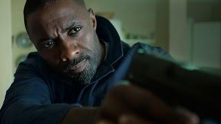 The Dark Tower: Idris Elba Explains Roland