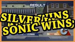 Game Grumps - The Best of EGORAPTOR