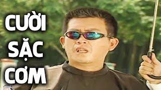 Cười Sặc Cơm Khi Xem Hài Việt Nam Hay Nhất - Hài Kịch Nhật Cường, Long Đẹp Trai Hay