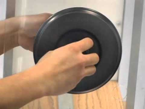 Maintenance: How to Remove & Replace a Cartridge on Single Handle Tub Shower