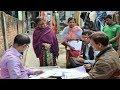 नॉर्थ ईस्ट डायरी: असम में एनआरसी पर सुप्रीम कोर्ट के नए निर्देश