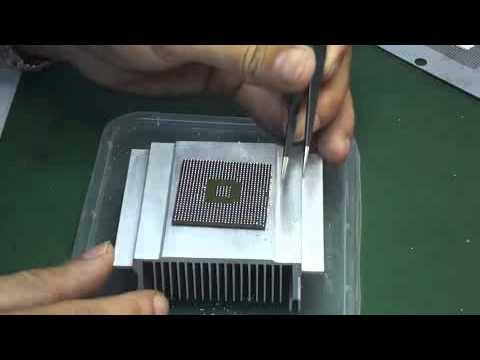 lam chan chipset laptop quang ngai