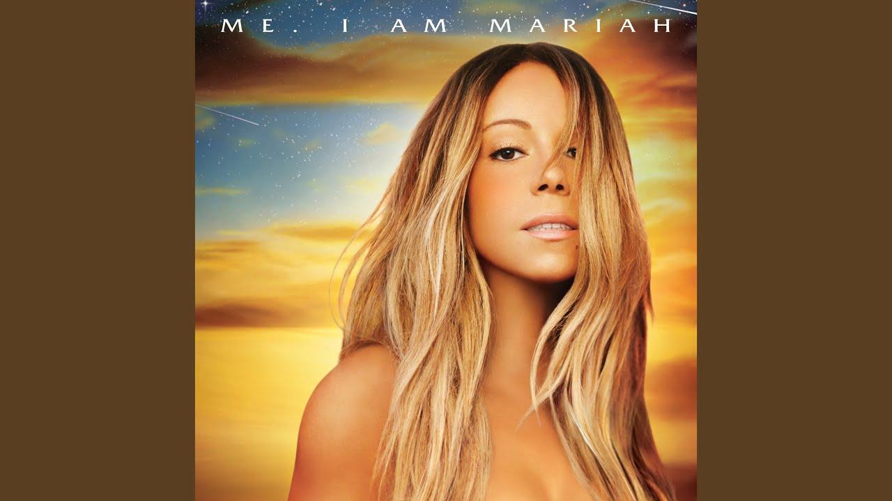 Mariah Carey - Meteorite