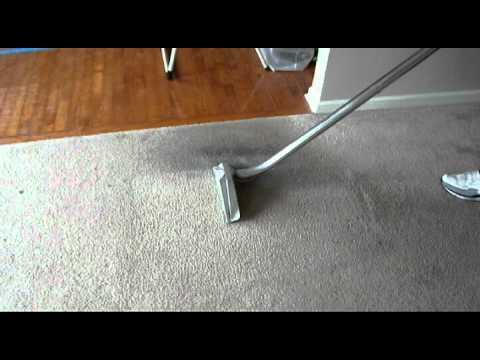 Carpet Degreaser 4285