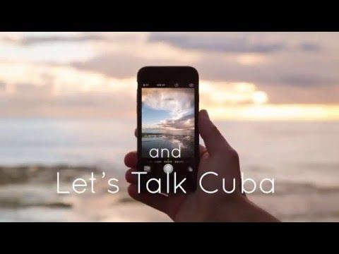 Telco Cuba Inc. your cellphone company