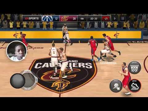 Gta basketball game