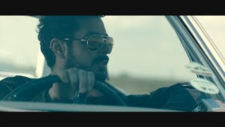 Download Marius Moga - Pe Barba Mea | Videoclip Oficial
