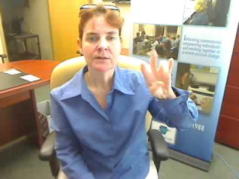 PA Unemployment Compensation Videophone Services.wmv
