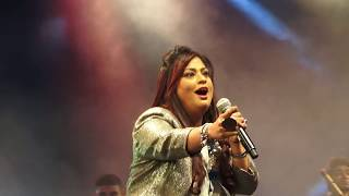 Tere Bin Nai Lagda - Richa Sharma (HD)