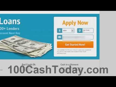 The Best PayDay Loans Online | Quickest Payday Loan Websites