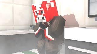 I Managed To Pee Dw - Minecraft Harmony Hollow Uhc Ep5