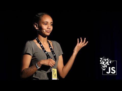 Safia Abdalla: The Hitchhiker's Guide to All Things Memory in Javascript - JSConf Budapest 2016