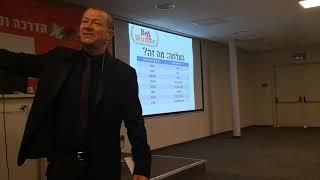 #x202b;איך תכלס יוצרים מנהיגים#x202c;lrm;