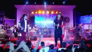 tarkeebein band baaja baaraat | Music Jinni