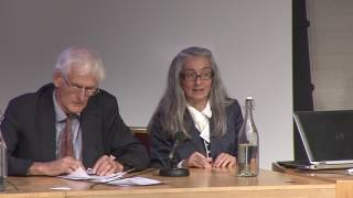 Panel discussion on the future of industrial mathematics