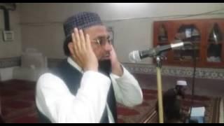 One of the Beautiful Azan Ever Heard | SubhanAllah | Allah Hu Akbar