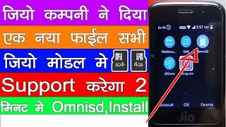 Jio phone download HD Mp4 Download Videos - MobVidz