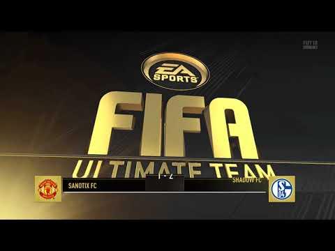 UNLUCKIEST FIFA PLAYER EVER