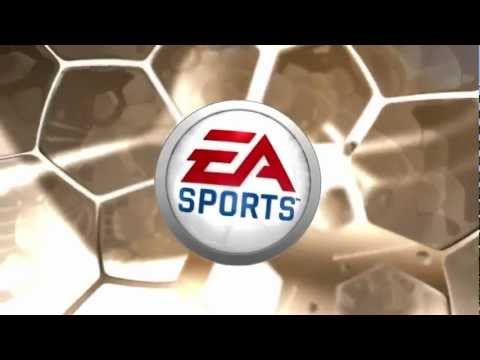 FIFA 13 - Official Trailer