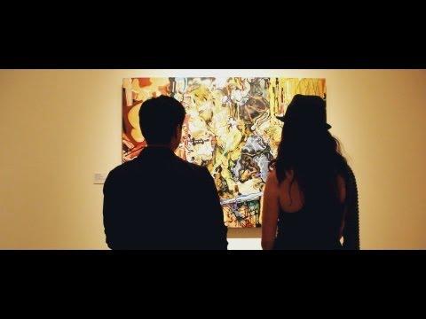 INDIGO - short film
