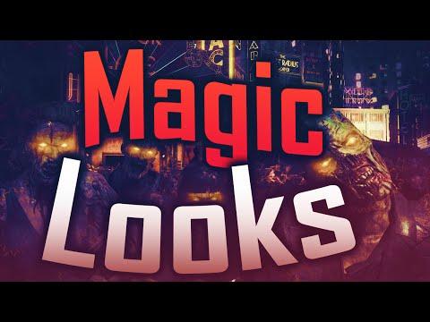 Como descargar e instalar Magic Bullet Looks - After Effects CC/CS6 & Photoshop CS6