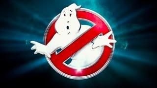 Ghostbusters (2016) Tráiler Oficial