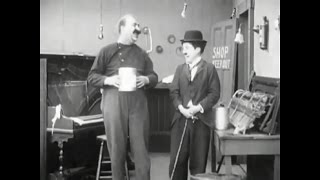 Download The Laughter King-charlie chaplin EPISODE 12 Video