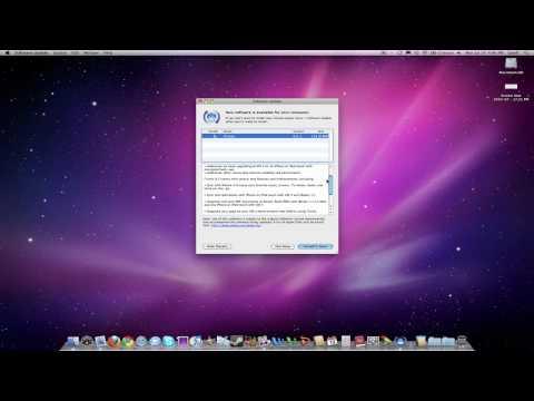 iTunes 9.2.1 Released