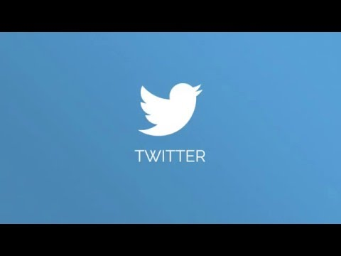 How to Add a Twitter Follow Button to Your PageCloud Website