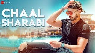 Chaal Sharabi - Official Music Video | Atif Shayk | Asiya Flower | Debarpito Saha