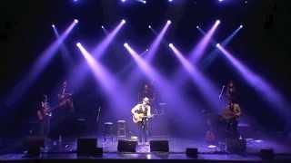 סגיב כהן-מחרוזת אסלית בהופעה * Sagiv Cohen-Roots Yemenite Medley