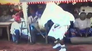 Owu Festival in Eziama-Obiato
