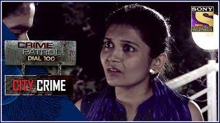 City Crime | Crime Patrol | मल्टिपल क्राइम केस | Delhi